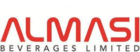Almasi Logo